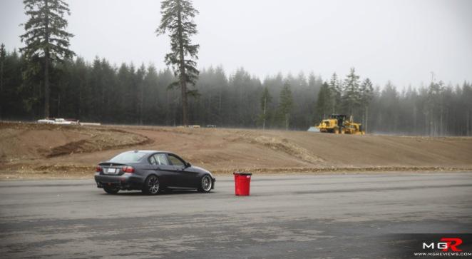 The Ridge Motorsports Park - April 26 2015-2 copy