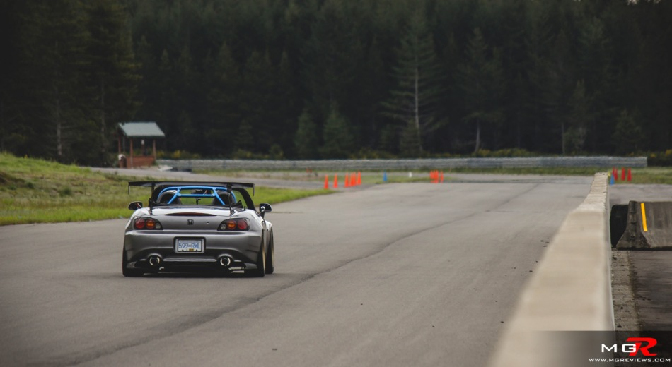 The Ridge Motorsports Park - April 26 2015-23 copy