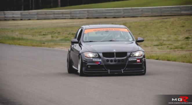 The Ridge Motorsports Park - April 26 2015-29 copy