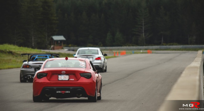The Ridge Motorsports Park - April 26 2015-39 copy