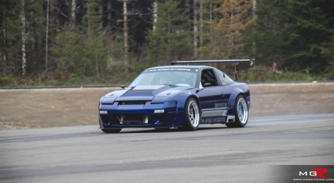 The Ridge Motorsports Park - April 26 2015-4 copy
