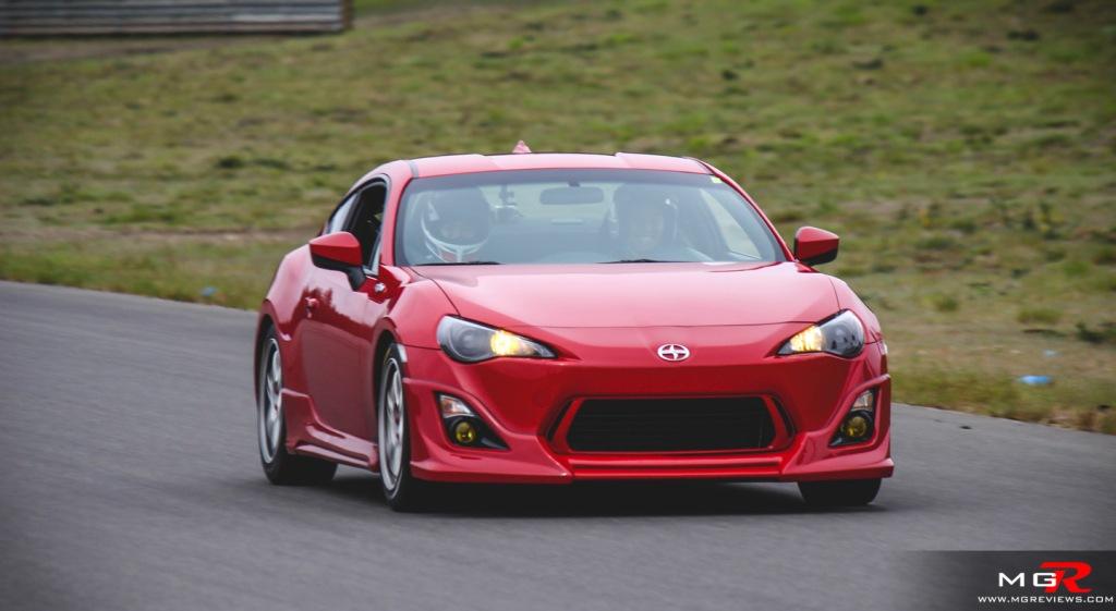 The Ridge Motorsports Park - April 26 2015-49 copy
