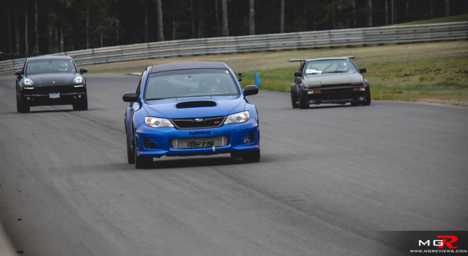 The Ridge Motorsports Park - April 26 2015-55 copy