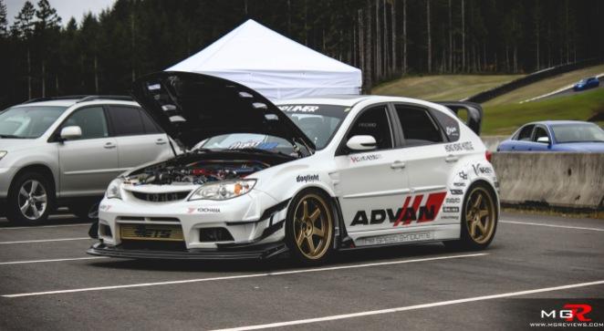 The Ridge Motorsports Park - April 26 2015-57 copy