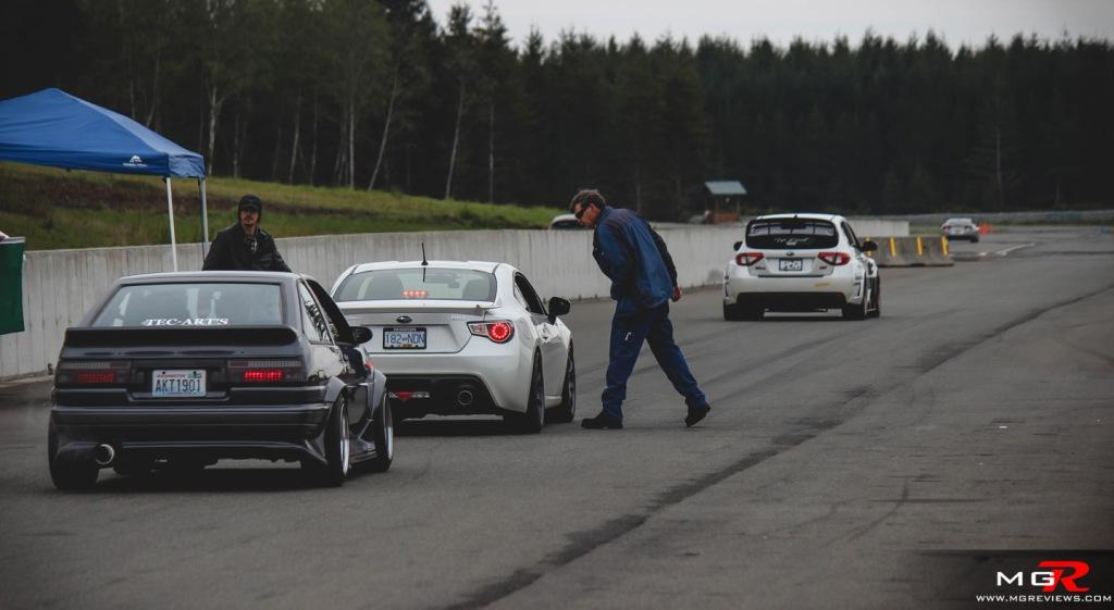 The Ridge Motorsports Park - April 26 2015-58 copy