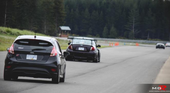 The Ridge Motorsports Park - April 26 2015-6 copy