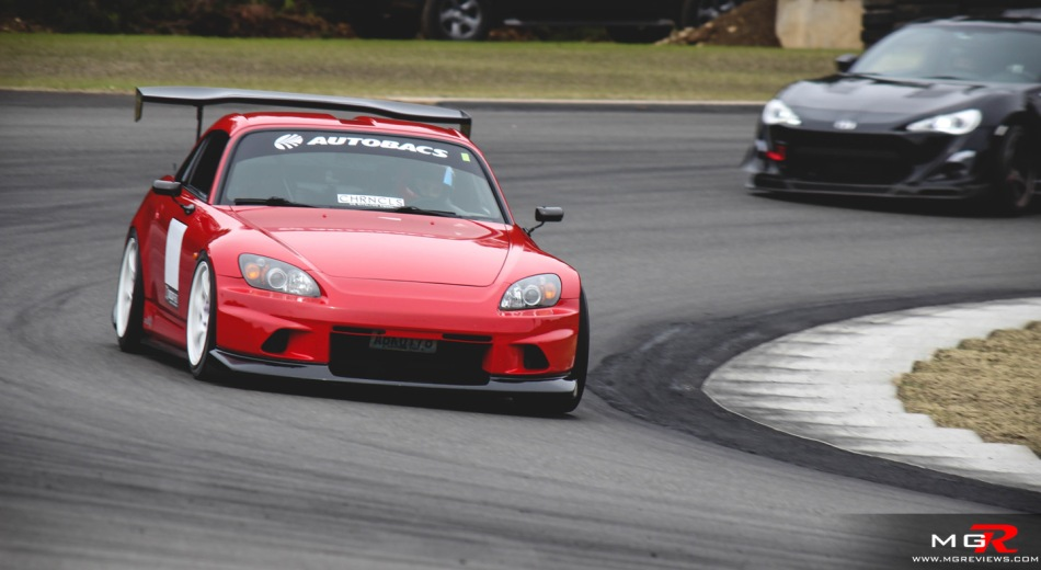The Ridge Motorsports Park - April 26 2015-63 copy