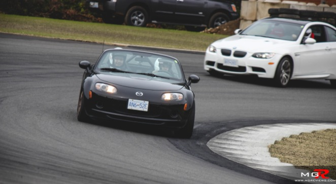 The Ridge Motorsports Park - April 26 2015-66 copy