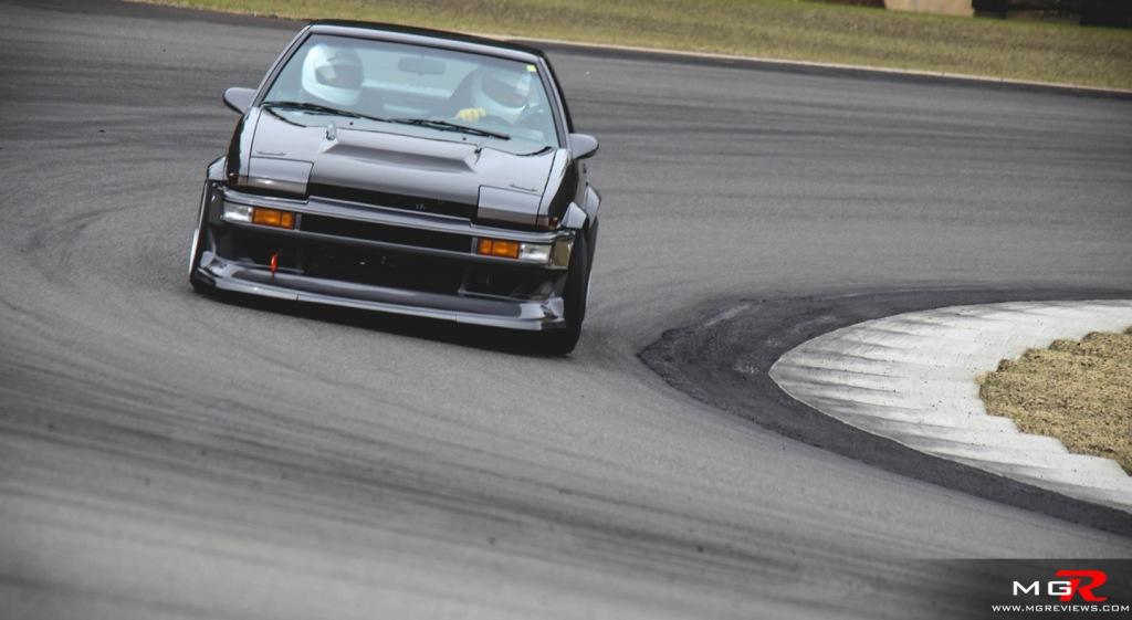 The Ridge Motorsports Park - April 26 2015-67 copy