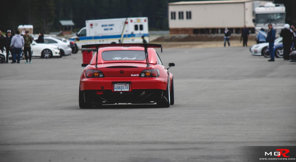 The Ridge Motorsports Park - April 26 2015-74 copy