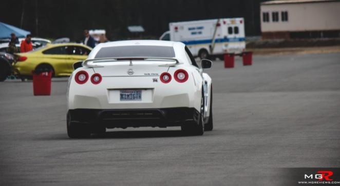 The Ridge Motorsports Park - April 26 2015-77 copy