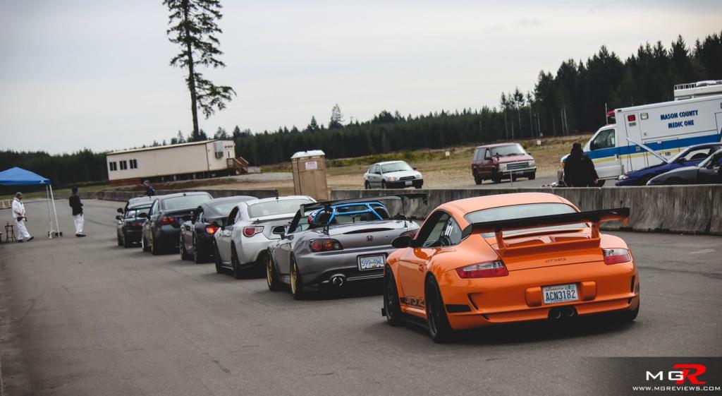 The Ridge Motorsports Park - April 26 2015-78 copy