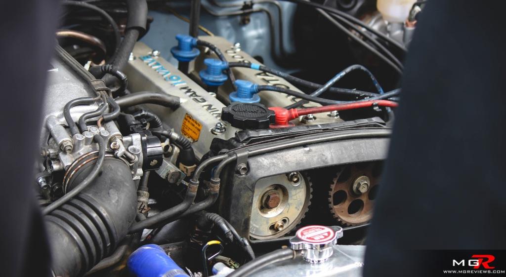 The Ridge Motorsports Park - April 26 2015-79 copy