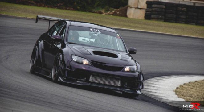 The Ridge Motorsports Park - April 26 2015-86 copy