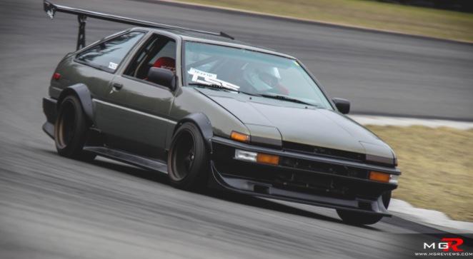 The Ridge Motorsports Park - April 26 2015-91 copy