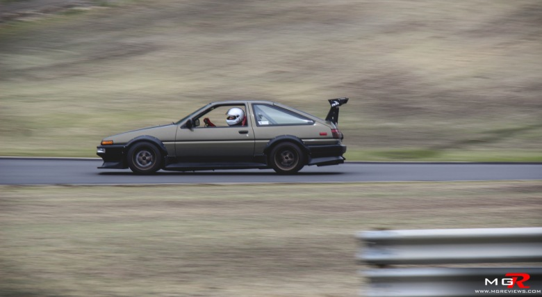 The Ridge Motorsports Park - April 26 2015-95 copy