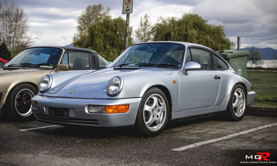 Weissach Cars & Coffee - April 11 2015-11 copy