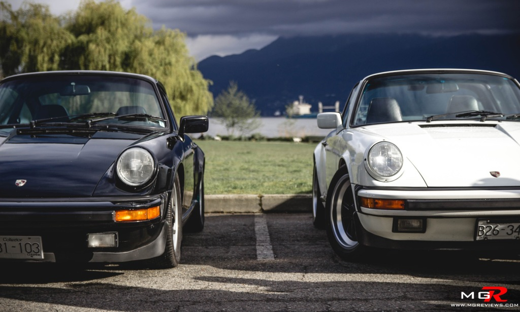Weissach Cars & Coffee - April 11 2015-17 copy