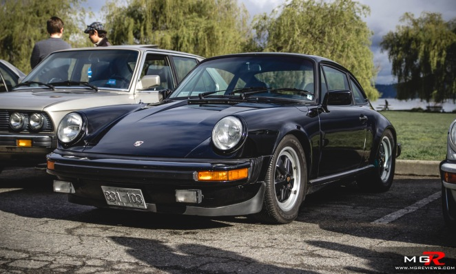 Weissach Cars & Coffee - April 11 2015-18 copy