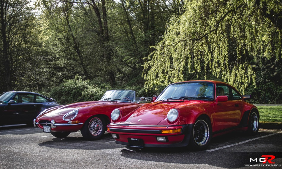 Weissach Cars & Coffee - April 11 2015-20 copy