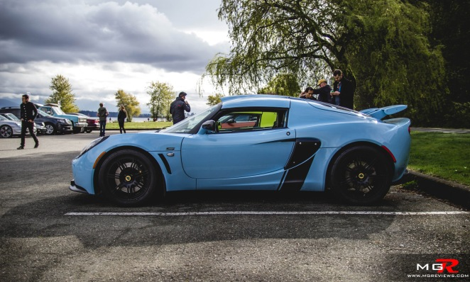 Weissach Cars & Coffee - April 11 2015-24 copy
