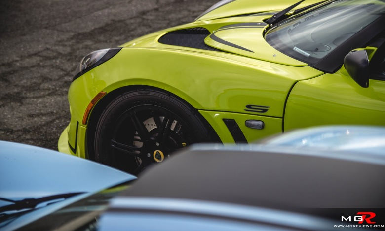 Weissach Cars & Coffee - April 11 2015-27 copy