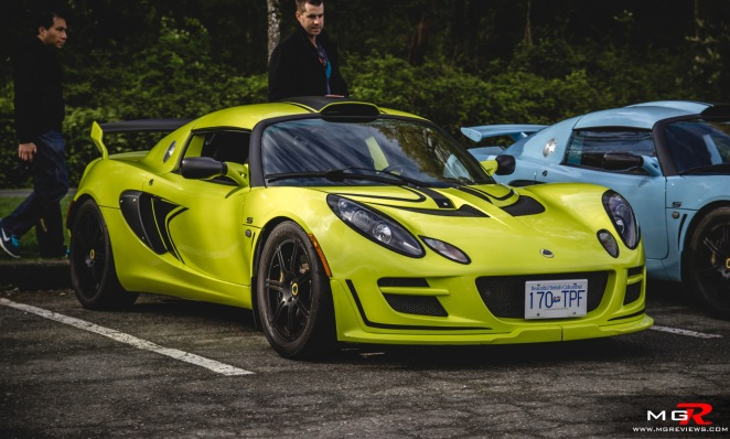 Weissach Cars & Coffee - April 11 2015-28 copy