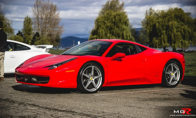 Weissach Cars & Coffee - April 11 2015-29 copy