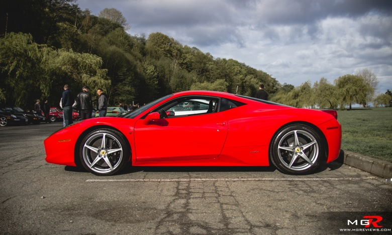 Weissach Cars & Coffee - April 11 2015-31 copy