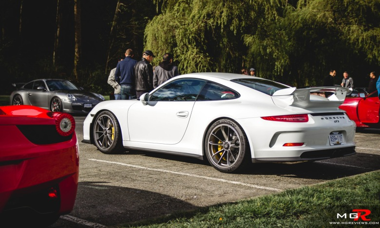 Weissach Cars & Coffee - April 11 2015-35 copy