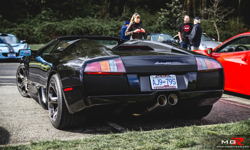 Weissach Cars & Coffee - April 11 2015-36 copy