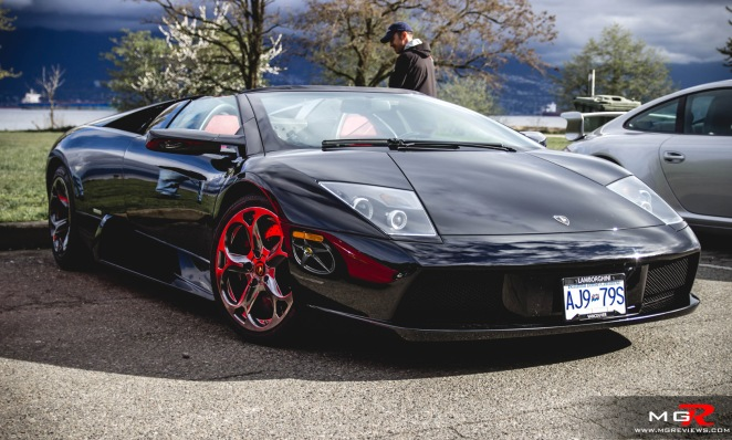 Weissach Cars & Coffee - April 11 2015-39 copy