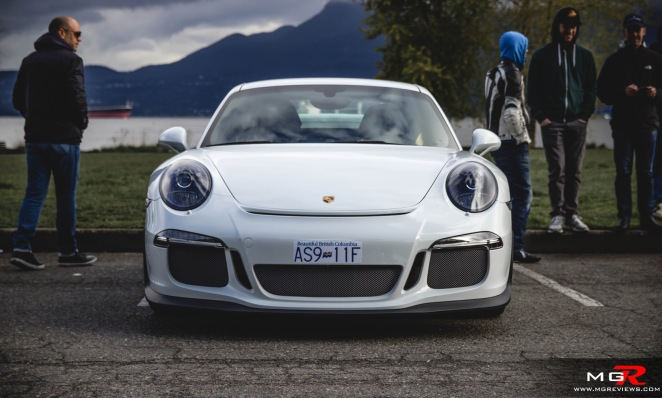 Weissach Cars & Coffee - April 11 2015-4 copy