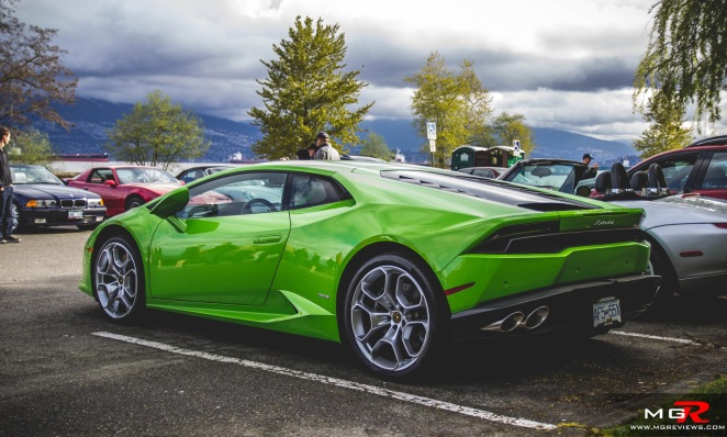 Weissach Cars & Coffee - April 11 2015-44 copy
