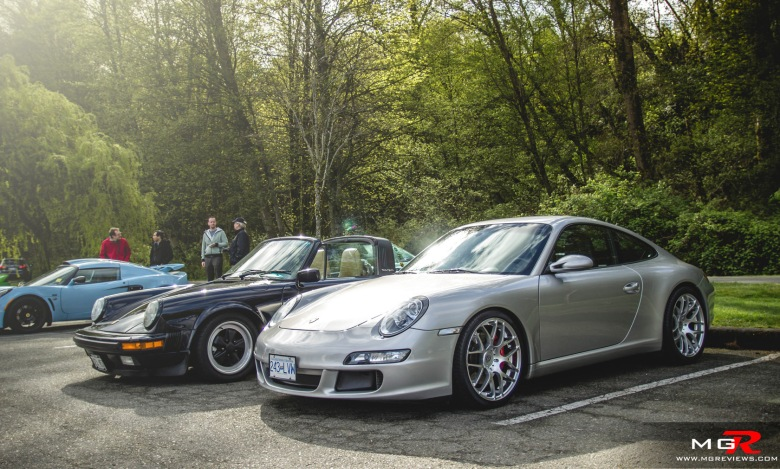 Weissach Cars & Coffee - April 11 2015-49 copy