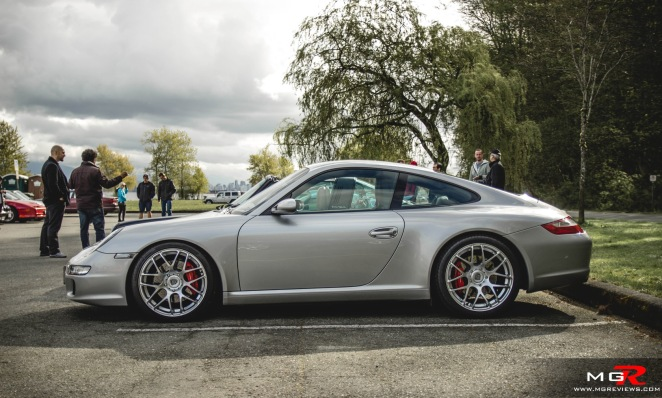 Weissach Cars & Coffee - April 11 2015-51 copy