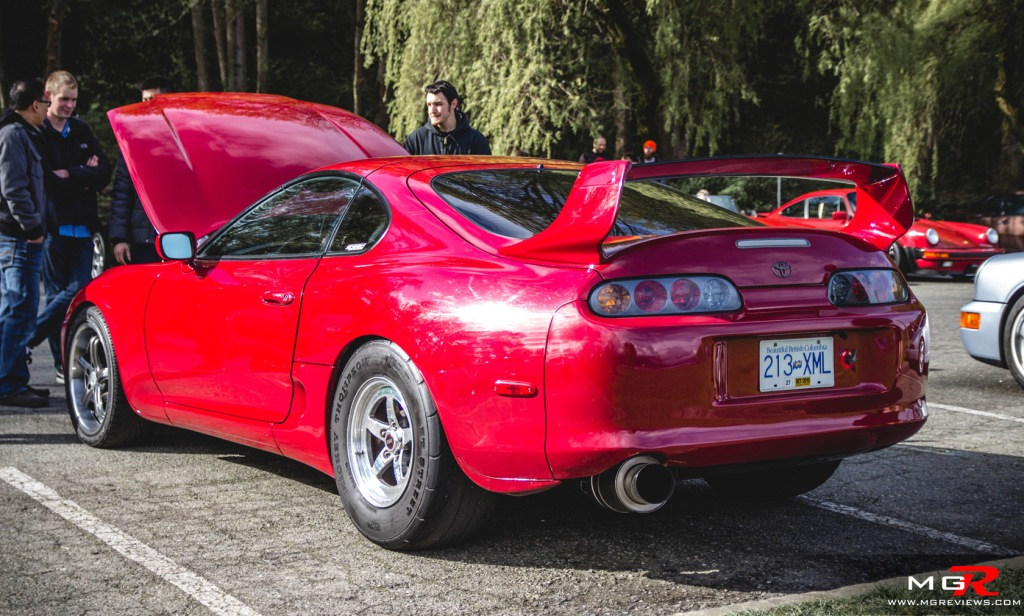 Weissach Cars & Coffee - April 11 2015-55 copy