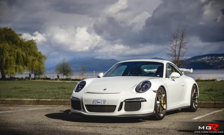Weissach Cars & Coffee - April 11 2015-59 copy