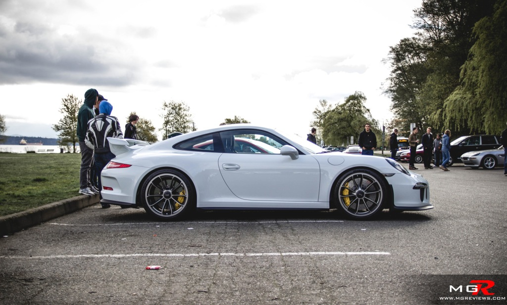 Weissach Cars & Coffee - April 11 2015-6 copy