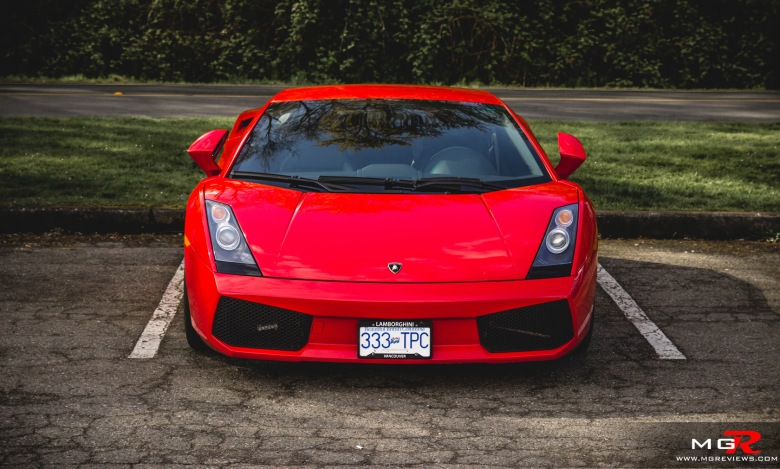 Weissach Cars & Coffee - April 11 2015-63 copy