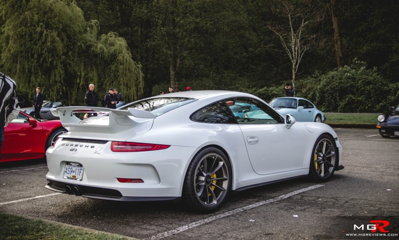 Weissach Cars & Coffee - April 11 2015-7 copy