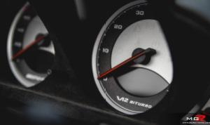 2005 Mercedes-Benz SL65 AMG-18 copy