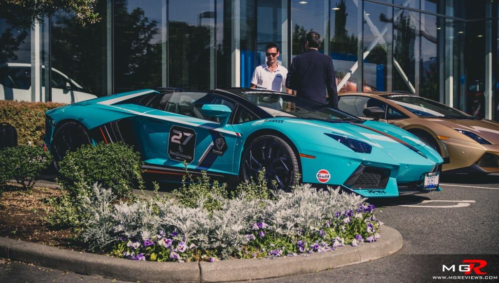 2015 Diamond Rally-10 copy