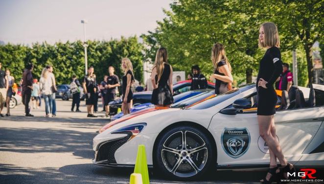 2015 Diamond Rally-11 copy