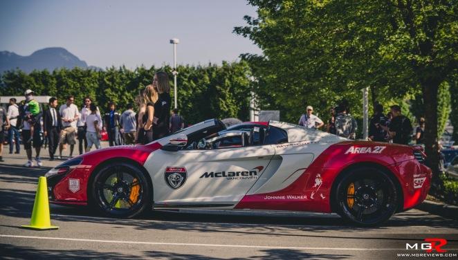2015 Diamond Rally-27 copy