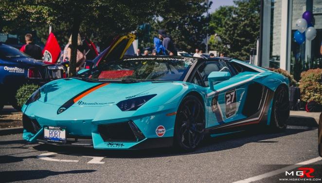 2015 Diamond Rally-30 copy