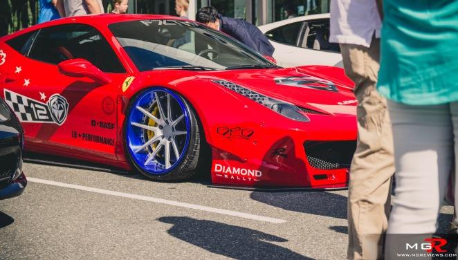 2015 Diamond Rally-31 copy