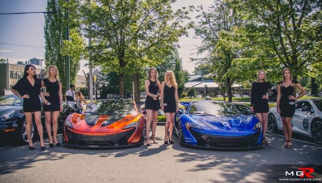2015 Diamond Rally-36 copy