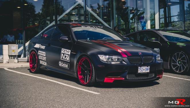 2015 Diamond Rally-37 copy