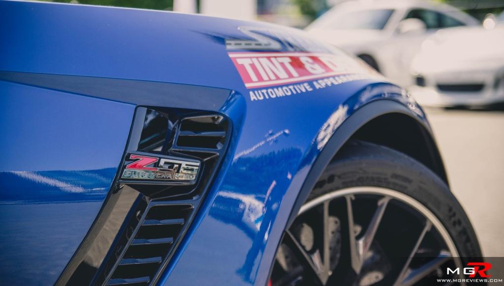 2015 Diamond Rally-4 copy